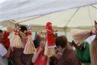 Фестиваль Крапивы - 2014, Фото: 148