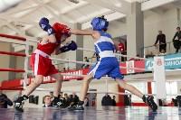 Первенство Тульской области по боксу, Фото: 53