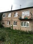 Горы мусора, грибок и аварийные балконы: под Ясногорском рушится многоквартирый дом, Фото: 38