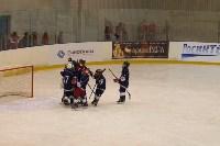 Международный детский хоккейный турнир EuroChem Cup 2017, Фото: 49