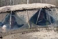 Истоки Осетра 2015, Фото: 119