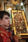 Прибытие мощей Святого князя Владимира, Фото: 43