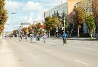 Велогонка Горный король, Фото: 109