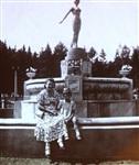 В Туле вышла книга о Белоусовском парке, Фото: 3