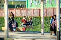 """Концерт группы """"А-Студио"""" на Казанской набережной, Фото: 7"""