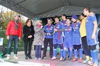 Большой фоторепортаж с кубка «Слободы» по мини-футболу , Фото: 193