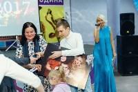 В Туле прошла благотворительная фотосессия для особых детей, Фото: 9