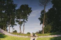 Летний день в богородицком парке, Фото: 7