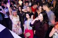 "Концерт Егора KReeD в клубе ""Пряник"", 1.11.2014, Фото: 50"