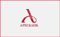 КБ АРЕСБАНК, ООО, Тульский филиал, Фото: 1