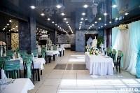 Свадебное застолье: выбираем ресторан, Фото: 11