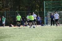 Групповой этап Кубка Слободы-2015, Фото: 440