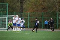 Полным ходом идет розыгрыш кубка «Слободы» по мини-футболу, Фото: 18