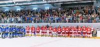 Новомосковская «Виктория» - победитель «Кубка ЕвроХим», Фото: 114