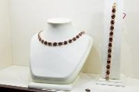 «Бриллиантовая рука» дарит скидки к 8 марта, Фото: 18