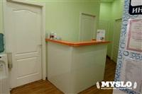 Клиника Комаровой, Фото: 3