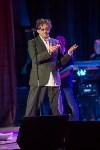 Концерт Григория Лепса в Туле. 12 мая 2015 года, Фото: 22