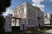 Объезд Советского округа Тулы, Фото: 12