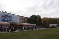 Митинг Тульской федерации профсоюзов, Фото: 15