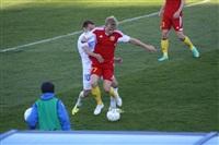 «Ротор» (Волгоград) - «Арсенал» (Тула) - 1:1 (0:0), Фото: 3