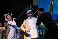 Балет «Титаник» дал старт проекту «Кремлевские сезоны» в Туле, Фото: 42