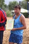 Второй открытый областной турнир по пляжному волейболу на призы администрации Ленинского района, Фото: 45