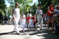 Парад близнецов - 2014, Фото: 14