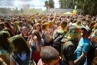 Фестиваль ColorFest в Туле, Фото: 5