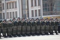 Парад Победы-2016, Фото: 87