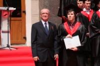 Вручение дипломов магистрам ТулГУ. 4.07.2014, Фото: 120