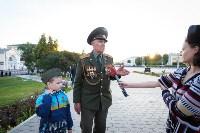"""Свеча памяти"" в Туле, Фото: 51"
