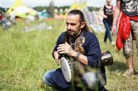 """""""Дикая Мята - 2014"""", Фото: 114"""