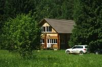 Три места для яркого загородного отдыха в Тульской области, Фото: 13