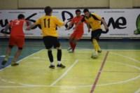 Чемпионат Тулы по мини-футболу среди любителей., Фото: 18