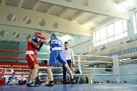 Турнир по боксу памяти Жабарова, Фото: 67