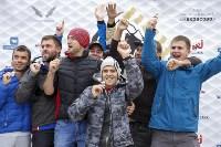 Гонка Героев, Фото: 100
