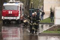366-летие пожарной охраны. 30.04.2015, Фото: 31