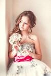 Свадебные секреты, Фото: 3