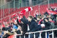 «Спартак»-«Арсенал». 9.11.2014, Фото: 180