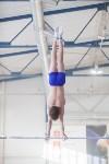 Мужская спортивная гимнастика в Туле, Фото: 4