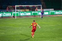 Арсенал-Крылья Советов, Фото: 106