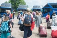 Летние лагеря для детей в Туле: куда записаться?, Фото: 32
