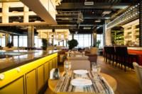 Пряности и Радости, ресторан, Фото: 4