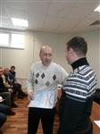 Итоговое собрание Федерации бокса Тульской области. 26 декабря 2013, Фото: 21