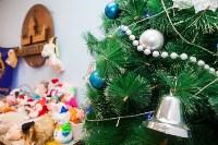 Кондитерград: Готовим сладкие подарки к Новому году, Фото: 33