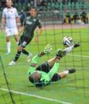 """Матч """"Краснодар""""-""""Арсенал"""". 28.09.2014, Фото: 30"""