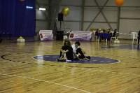 Танцевальный турнир «Осенняя сказка», Фото: 32