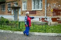 В Туле многоквартирный дом затопила канализация, Фото: 10