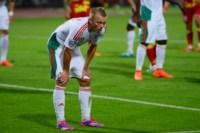 «Арсенал»- «Локомотив». Тула, 10 августа 2014 год., Фото: 47