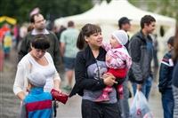 Фестиваль Крапивы - 2014, Фото: 26